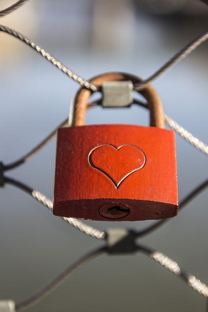 Porady serwisów randkowych reddit