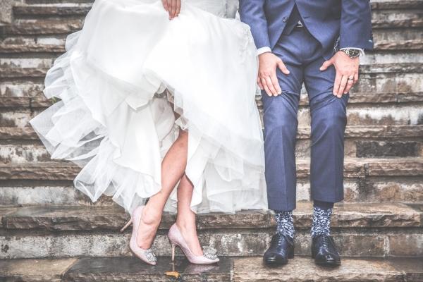 Jakie Kwiaty Na ślub W Październiku Portal Weselichonet