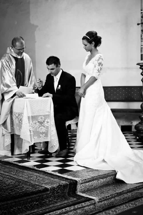 Suknia ślubna Sława Ogłoszenia ślubne I Weselne 570