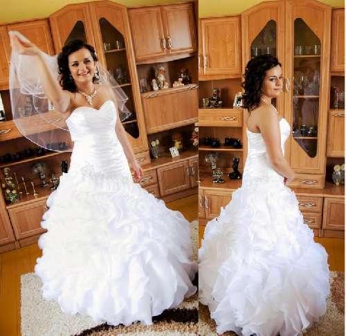 Ogłoszenia ślubne I Weselne 10 Portal Weselichonet