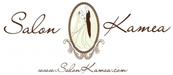 Salon Kamea - logo