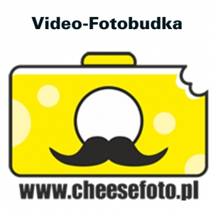 Cheese Foto