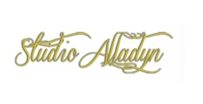 Studio Alladyn - Video & Photo - logo
