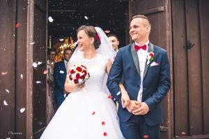 Fotografia ślubna I Okolicznościowa Lubartów Portal Weselichonet