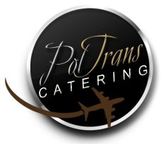 Pol-Trans Catering