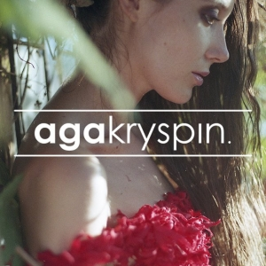 Agakryspin