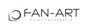 FAN-ART Film i Fotografia