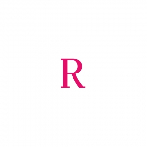 R-events - logo