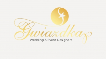 Studio Gwiazdka Wedding & Event Designer - logo