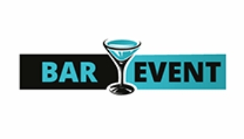 Bar-Event Group - logo